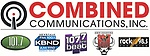 Combined Communications Inc