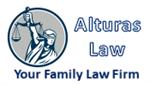 Alturas Law LLC