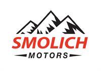Smolich Motors Bend Or >> Smolich Motors Automobile Dealers