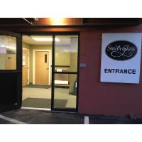 Jo Landers Business Services