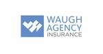 Waugh Agency, LLC