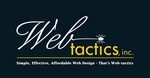 Web-tactics, inc.