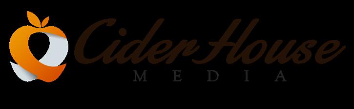Cider House Media