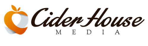 Gallery Image chm_logo.png