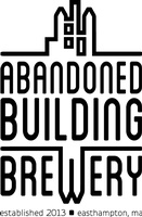 Abandoned Building Brewery LLC