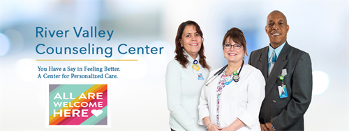 Gallery Image rvcc_web_banner_with_all_welcome.png
