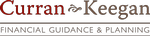 Curran & Keegan Financial