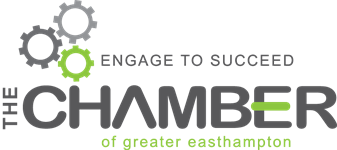The Chamber of Greater Easthampton