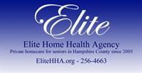 Elite Home Health Agency, Inc.