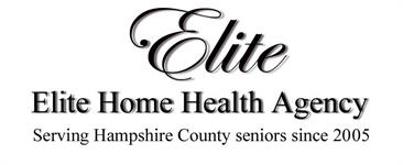 Elite Home Care Agency & Training Enterprises
