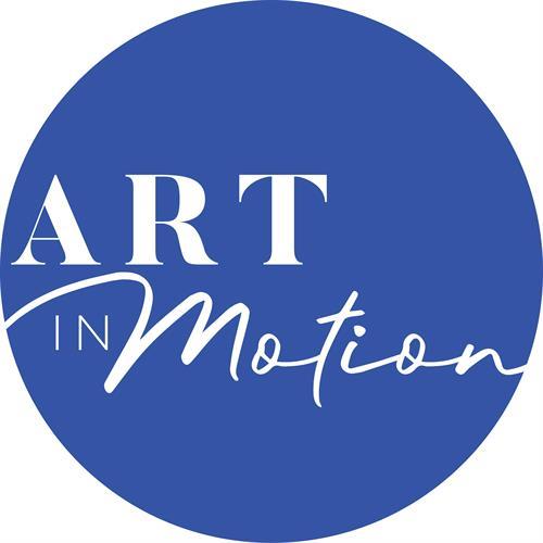 Gallery Image blue_circle_logo.jpg