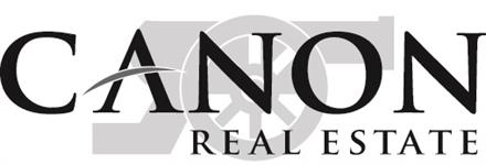 Canon Real Estate, Inc.