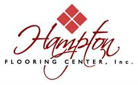 Hampton Flooring Center, Inc.