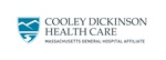 Cooley Dickinson Health Care