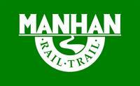 Friends of the Manhan Rail Trail