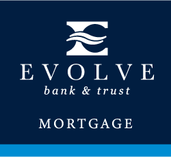 Gallery Image Evolve_Mortgage_logo.png