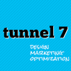Tunnel 7