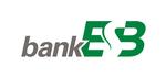 Easthampton Savings Bank