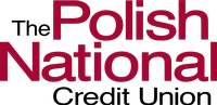 Polish National Credit Union