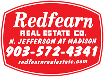 Redfearn Real Estate Co.