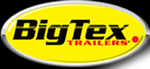 Big Tex Trailer Mfg., Inc.