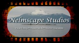 Nelmscape Studios, LLC