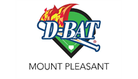 D-Bat Mt. Pleasant