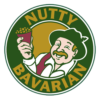 Chamber Spotlight ~ Thrasher's Nutty Bavarian