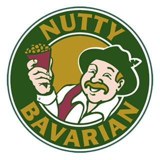 Image for Chamber Spotlight ~ Thrasher's Nutty Bavarian