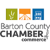 Chamber Quarterly Membership Meeting  ~ November 8th