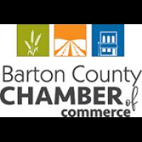 Chamber Quarterly Membership Meeting  ~ November 8th