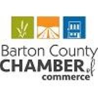 Chamber Quarterly Membership Meeting ~ Evolving & Moving Forward as a Community