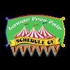 Lamar Free Fair - Carnival