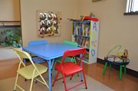 Gallery Image 9-1-11_003.jpg