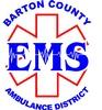 Barton County Ambulance District