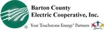 Barton County Electric Cooperative, Inc.