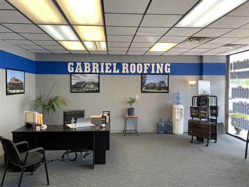 Gallery Image office_interior_side_wall.jpg