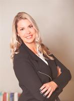 Jen Renee' Kirby ~ Coach, Teacher & Author