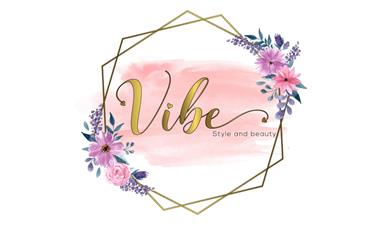 Vibe Style and Beauty LLC