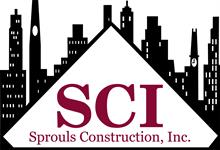 Sprouls Construction, Inc.