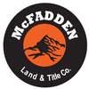 McFadden Land & Title Company