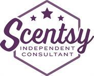 Scentsy-Dana Capehart