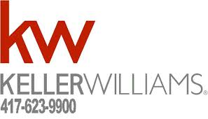 Kim O'Sullivan, Realtor / Keller Williams Realty of SW MO