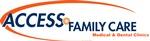 Access Family Care Medical & Dental Clinics