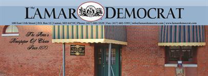 Lamar Democrat