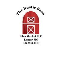 The Rustic Barn LLC