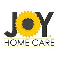 ComForCare Changing Name to JOY Home Care