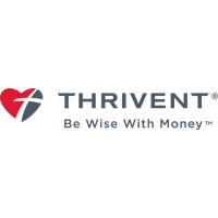 "Thrivent Financial Hosting Free Event: ""Social Security: Timing is Everything""."