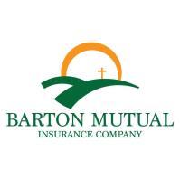 Barton Mutual Insurance Company Celebrates 125 Years!