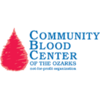 Upcoming blood drive with CBCO at Cox Barton County Hospital